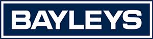 Bayleys-Logo-300px