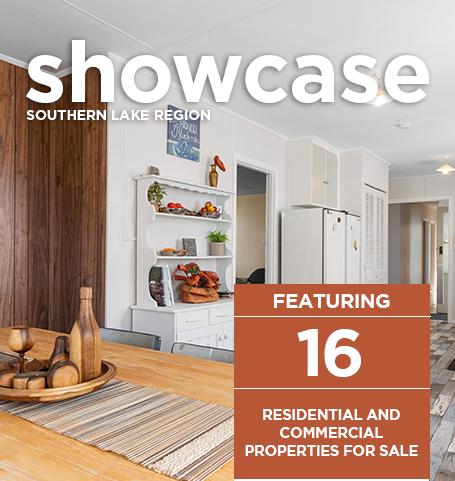 Showcase website tile 26.07.2021