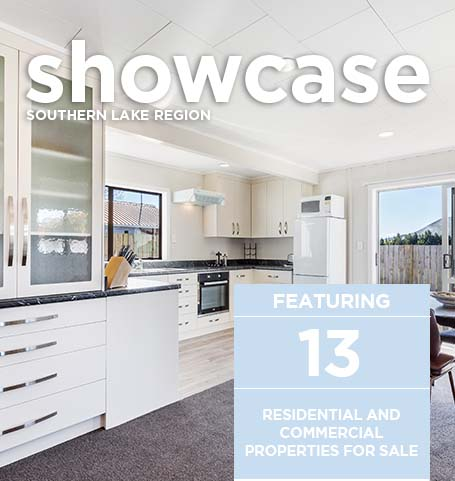 Showcase website tile 17.09.2021
