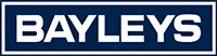 Bayleys-Logo-SMall